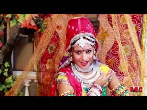 Rajasthani Traditional Folk song 2014 | Mand Geet | Manwar Ro Pyalo | FULL HD VIDEO SONG