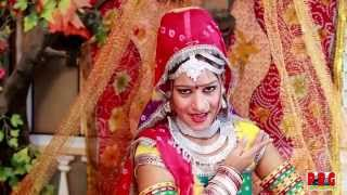 Rajasthani Traditional Folk song 2014 | Mand Geet | Manwar Ro Pyalo | FULL HD VIDEO SONG