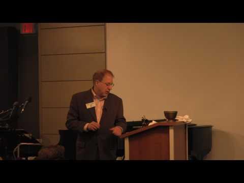 April 9, 2017 ~ Nazareth to Jerusalem: The Growing of a Spiritual Master ~ Rev. Dana Cummings