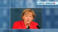 Wie sicher ist der Euro?