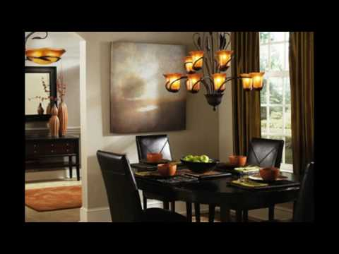 dining-room-table-lighting-fixtures