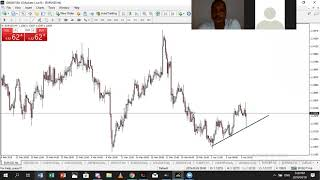 Ss Fx Management Gold EurZar and UsdZar Analysis