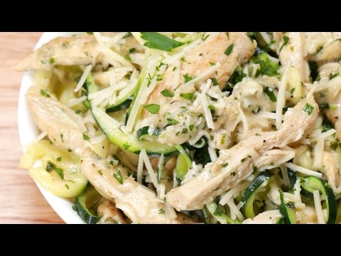 zucchini-noodle-chicken-alfredo