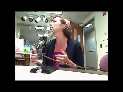 Lansing Online News Radio - Voter Suppression & Michigan Medical Marijuaa
