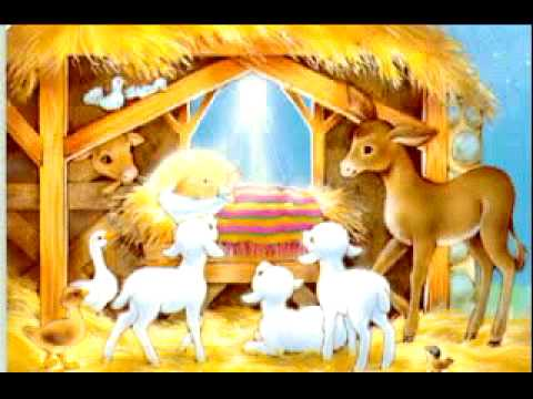 christian devotional songs - kaval malakhamare