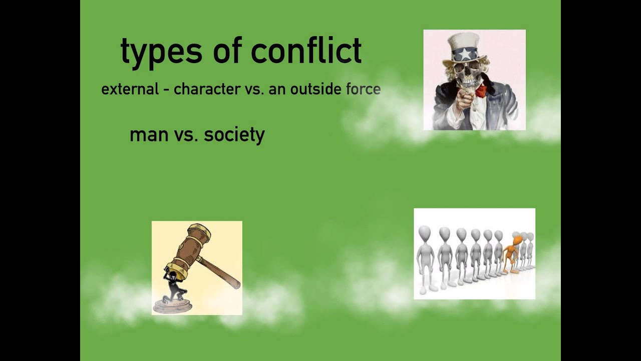 of mice and men conflicts By: erin, jake, owen, john, and clara conflict: of mice and men lennie vs society: man vs nature man vs nature is a conflict that isn't prominent in.