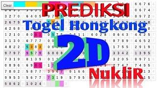 Prediksi Togel HK malam ini Rabu 27 Maret 2019