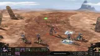 Let's play Etherlords II (2004)