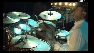 Воплі Відоплясова - Є-є (live 2007)