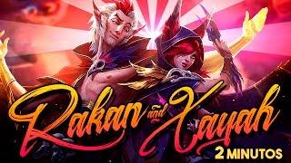 EVELYNN HA LLEGADO | PARCHE 7.20 (League of Legends)