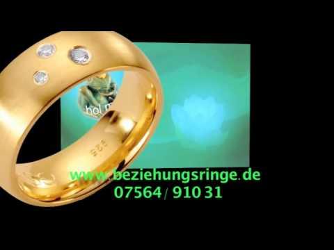 Eheringe Trauringe Verlobungsringe Hochzeitsringe Ringe
