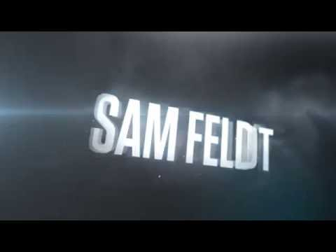 Sam Feldt is playing at Sensation Amsterdam 2016