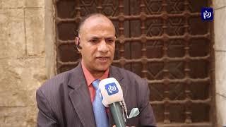 شارع المعز لدين الله الفاطمي في القاهرة.. تاريخ وحضارة (13/1/2020)