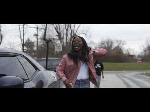 Fina - On It (Official Music Video)