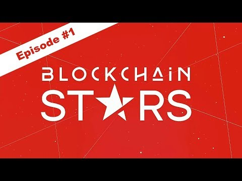 Blockchain Stars Stage #1 - Episode 01 | Win Tokens Of Best Projects | BTC TV