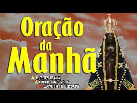 LINDO HOJE Jadir Barcellos do Terço da Batalha - MÚSICA INÉDITA from YouTube · Duration:  4 minutes 27 seconds