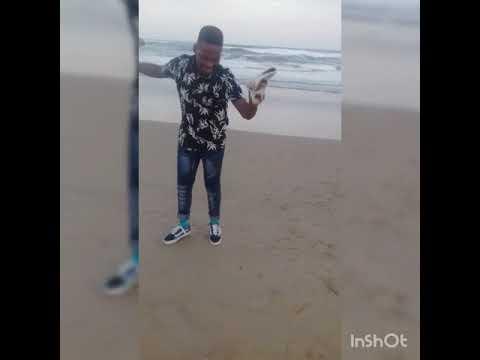 Anele Pholobas -Dasida to Isam Qeh by DJ Sandiso ft Okmalumkoolkat
