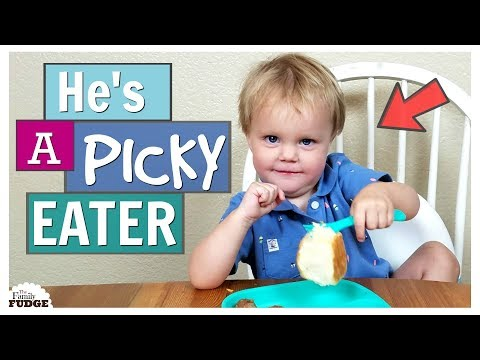BODY SWITCH UP! + Toddler Lunches  || BRO vs SIS Voiceover