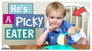 BODY SWITCH UP! + Toddler Lunches   BRO vs SIS Voiceover