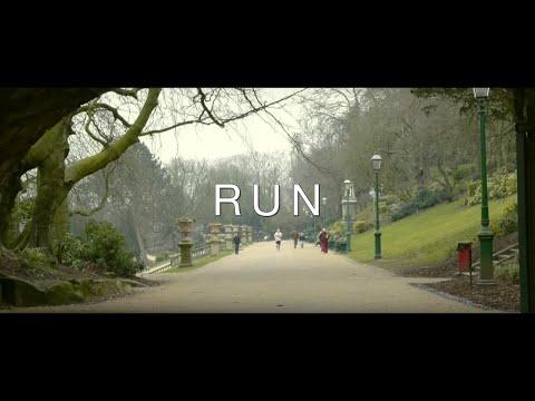 Run | LIFE Film Festival Winner