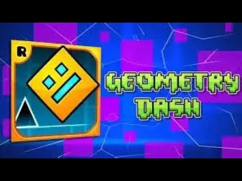 descargar geometry dash 2.111 apk mod