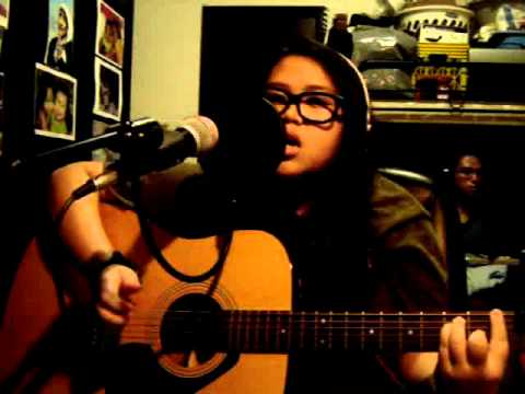 Best Friend - Jason Chen [Cover by Lara Borrega]