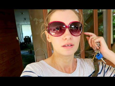 Vlog: House Renovations Update! | A Model Recommends