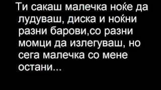 Kobra - Faredin Kerimov