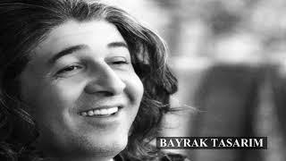 Murat Göğebakan   Gülmedi talihim