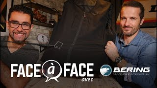 Gilet Airbag C Protect Air Bering ⎮Face à Face #4