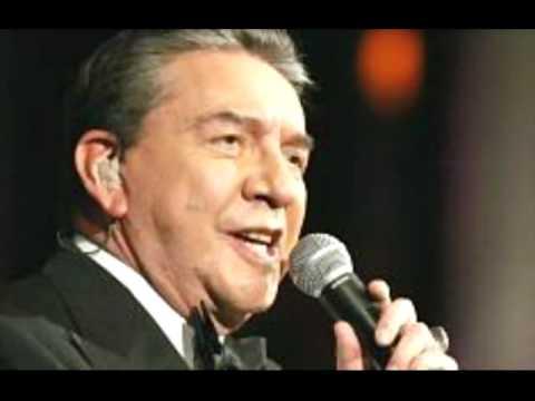 Marco Antonio Muñiz (a Duo con Jerry Rivera) - Que Bonita Noche