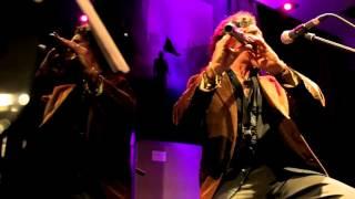 Baixar Jorge Pardo , solo de flauta -AC RECOLETOS LIVE-