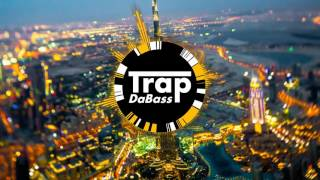 Iyaz - Replay (Jaydon Lewis Remix)