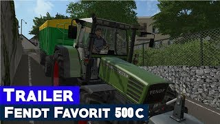 "[""Sir Metalizer"", ""ls"", ""modtrailer"", ""fendt favorit"", ""Favorit 500"", ""Bewegliche Achse"", ""Panel IC"", ""Landwirtschaftssimulator 2017"", ""ls17 mods"", ""ls 17 deutsch"", ""ls17 modvorstellung"", ""ls17 beste mods"", ""ls 17 best mods"", ""ls 17 deutsch mods"", ""ls17 f"