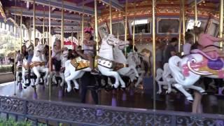 king-arthur-carousel-in-disneyland