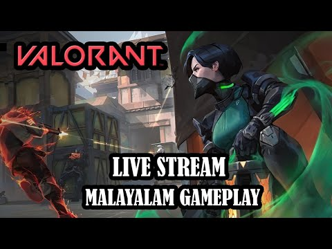 DOTA, MINECRAFT & VALORANT - LETS SEE IF WE CAN WIN | RuneJerry Malayalam Live Stream
