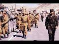 Gambar cover Воспоминания солдата о службе в Афганистане.Глава 20