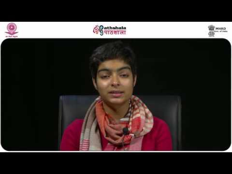 Radhika human rights lawyering part 2