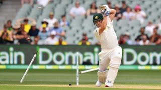 Ricky Ponting questions Aaron Finch's position
