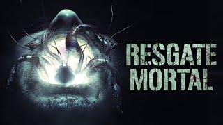 Resgate Mortal (Dead In The Water) 2018 - Trailer Legendado