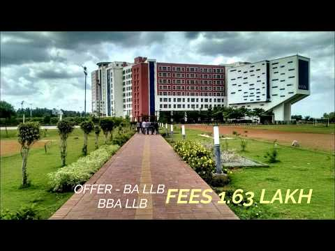 Top LAW College in Chennai | SRM LAW College | VIT LAW College | DR Ambedkar LAW College
