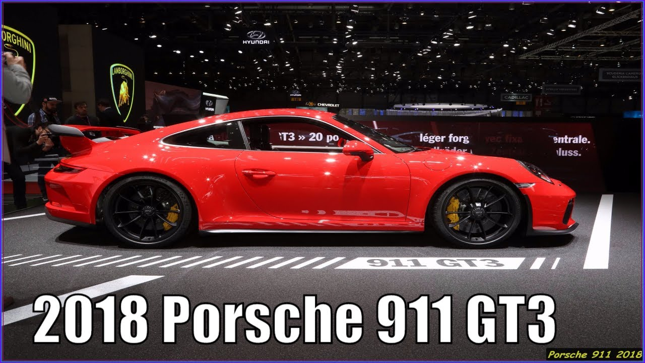 2018 porsche gt3 chalk. exellent 2018 porsche 911 2018  gt3 500 horses manual gears review for porsche gt3 chalk
