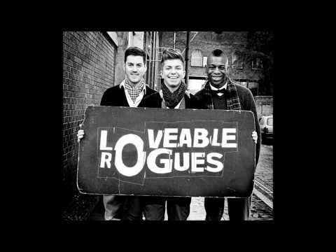 Loveable Rogues - Love Sick