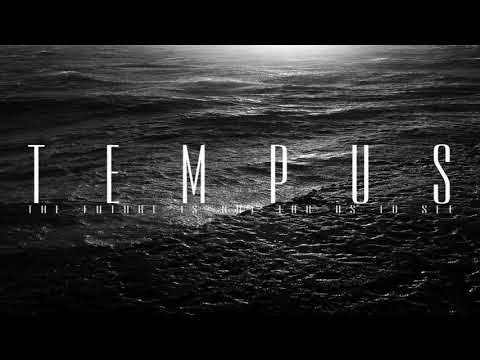 TEMPUS - The Future Is Not For Us To See [Full Album]