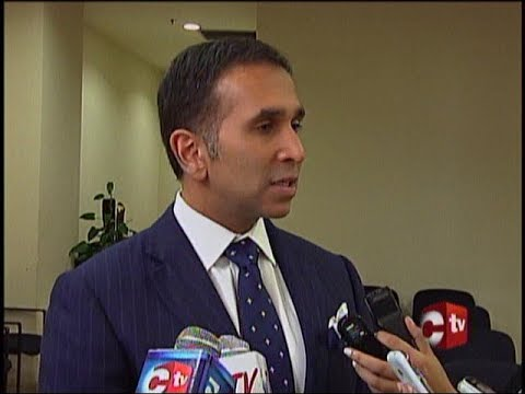 AG Refutes Wiretapping Allegations