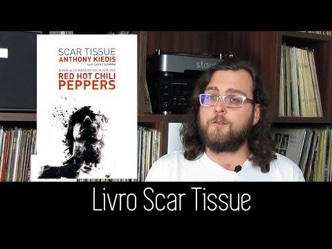 som-de-peso-recomenda---scar-tissue-(biografia-anthony-kiedis)