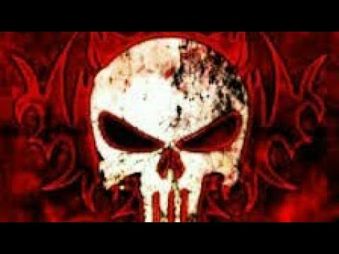 Skull Mp3 : Available for AndroidIOSPC