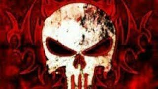 Skull Mp3 : Available for Android/IOS/PC