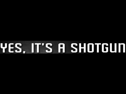Resident Evil 6 How To Get Secret Assault Shotgun! Chris-Piers Scenario