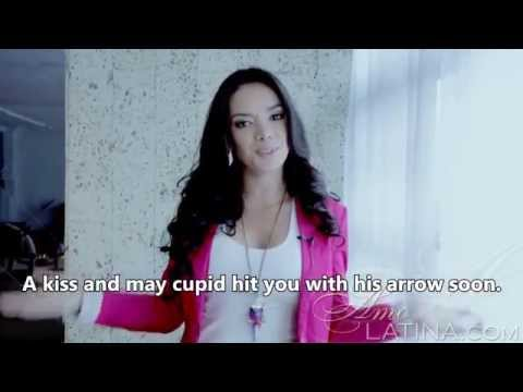 Which Men Do Latin Women Prefer? Dating Advice with Elianis Garrido...
